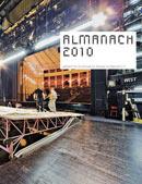 almanach-2010