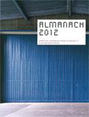 almanach-2012