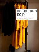 almanach-2014